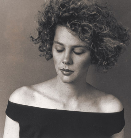 Michael Riley, Hetti, 1990