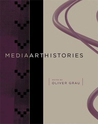 Oliver Grau's MediaArtHistories
