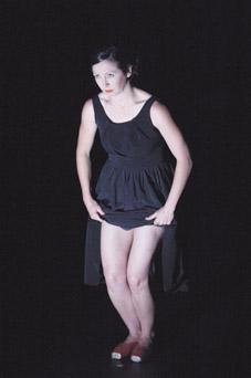 Lisa O'Neill, Sweet Yeti,
