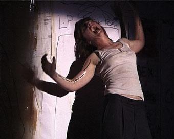 Karen Therese, Sleeplessness