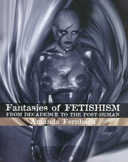 Fantasies of Fetishism