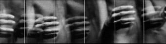 Martin del Amo, Anamorphic Archive, video still