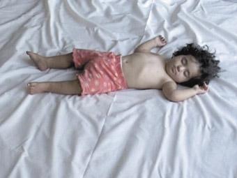 Ten Minutes Older, Abbas Kiarostami