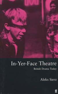 John Osborne, 1959 (Damn You England: Collected Prose, Faber and Faber, 1994)