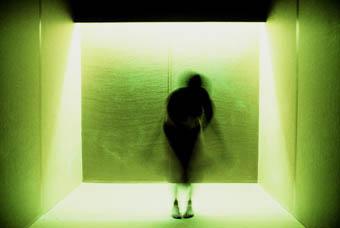 Helen Herbertson, Morphia Series