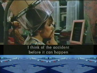 Linda Wallace, Eurovision