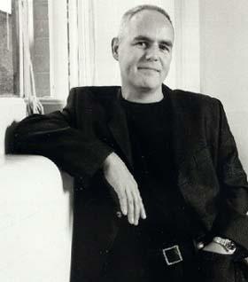 Gregory Nash, Debra Hurford-Brown
