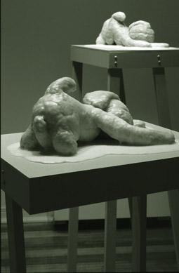 Katerina Simmons, Untitled (Sleeping Puppies)