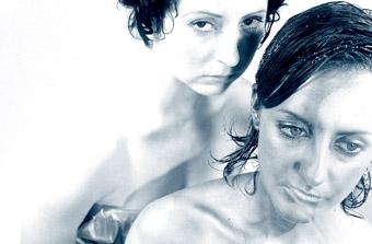 Lisa O'Neill, Caroline Dunphy, Rodin's Kiss