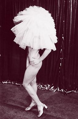 Wendy McPhee, Censored