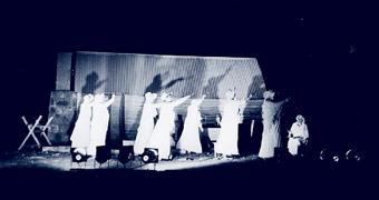 IHOS Opera, Sea Chant