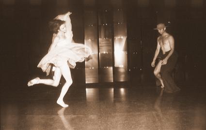 Rebecca Youdell & Russell Milledge, Bonemap