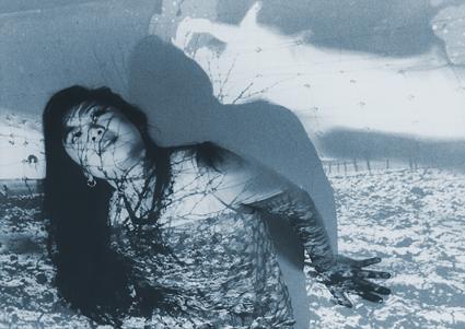 Angeline Lai, Territory, One Extra