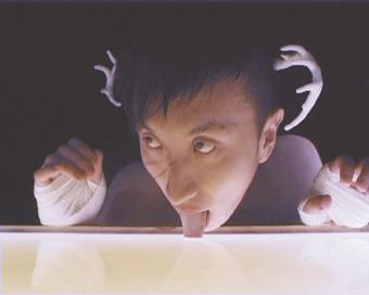 Owen Leong, AUTOevacuations