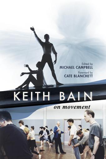 Keith Bain, On Movement