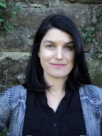 Ella Mudie