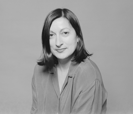 Rosie Lalevich