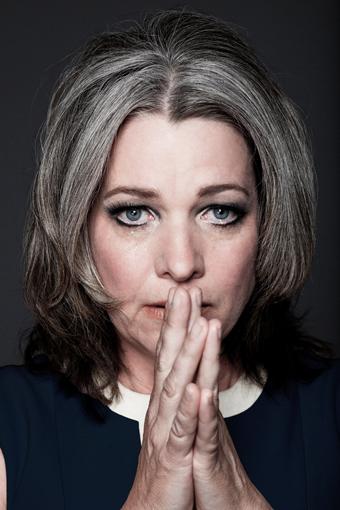 Kerry Fox, Face to Face, Sydney Theatre Company