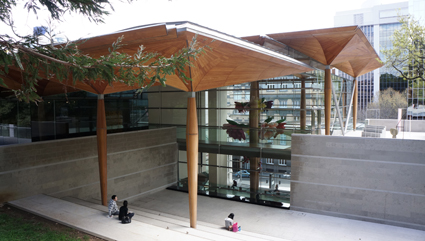 Auckland Art Gallery Toi O Tomaki