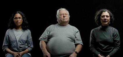 The Conversation, Jon Mark Oldmeadow, Claudio Tocco