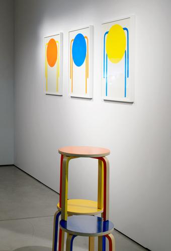 Lorenzo Bravi, IKEA PRESS Frosta 1
