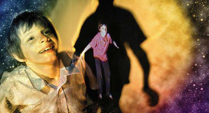 Shadow Dreams, Terrapin Puppet Theatre and the Tasmanian Symphony Orchestra