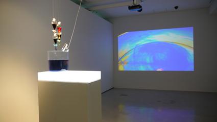 Jon Drummond, Flowforms