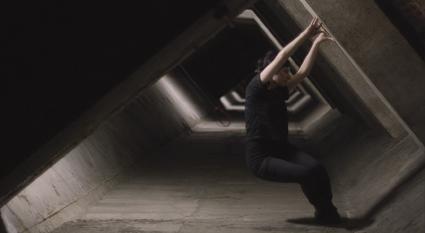 Gabriella Mangano and Silvana Mangano, Hidden Spaces, Ready Stages
