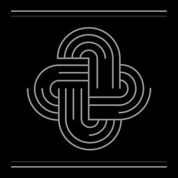 Tangents I, hellosQuares recordings