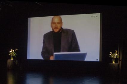 Emile Zile, Random Name Generator Memorial Roll Call, Memory Screens