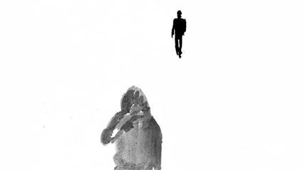 Lorraine Heller-Nicholas, Love Story