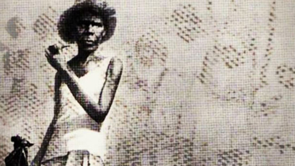 Forced Legacy—The Story of Alyngdabu