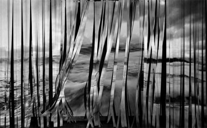 Derek Kreckler, Untitled video