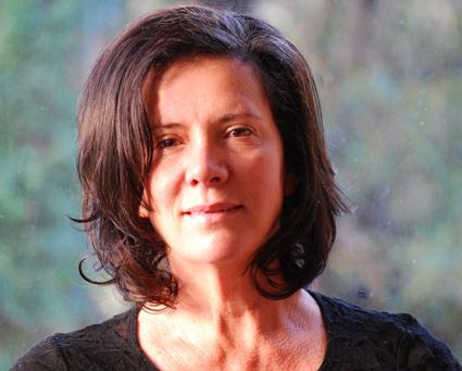 Annette McLernon