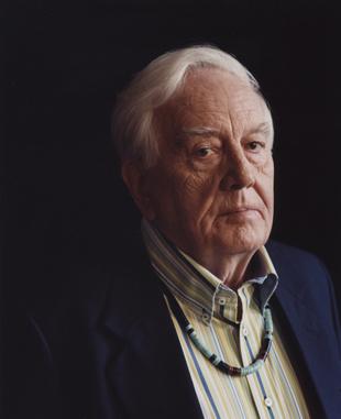 Robert Ashley, 2006