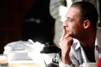 Dario Vacirca