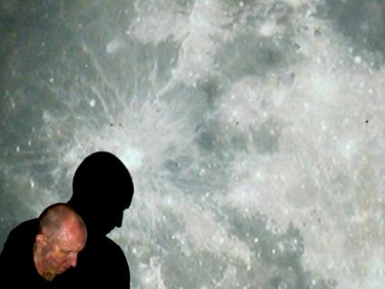 mumble(speak) live at FELTspace, Adelaide (2010)