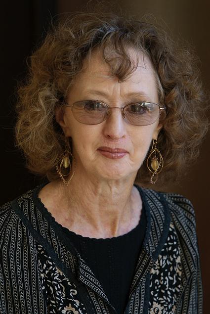 Maggi Phillips, 2009