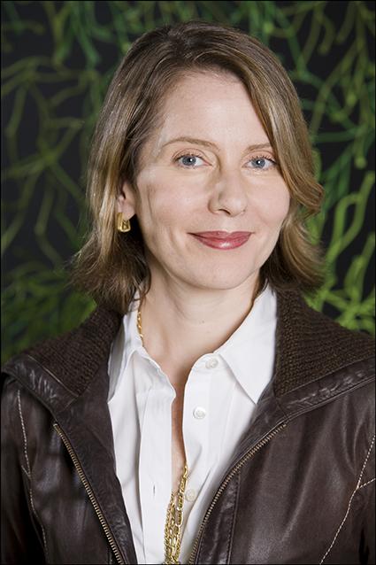 Paola Antonelli, 2008