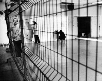 UTP, Asylum (2001)