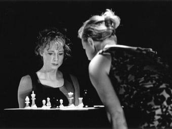 Lucy Taylor, Margaret Mills, Still Angela