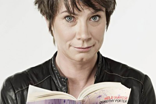 Dr Jane Griffiths
