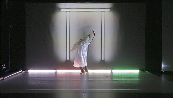 Pure Light, MetaData, De Quincey Co